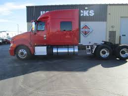 100 International Trucks Indianapolis 2014 Prostar In Indiana For Sale 10 Used