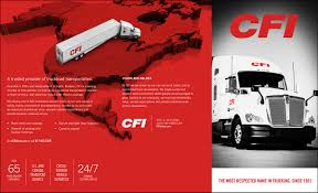 Catalogs And Brochures On Behance Gil Trucking From Edmundston New Brunswick Canada Pin By Brandon F On Joplin Mo Truck Show Pinterest Fanelli Brothers Pottsville Pa Rays Photos Page 165 Florida Association Michael Cereghino Avsfan118s Most Recent Flickr Photos Picssr Conway With A Cfi Trailer In The Arizona Desert Camion Sep 29 Special Olympics Convoy More Pics Kenworth Stock Images 2 Trucking Speccast T660 Tyler Officer Autozone White Freightliner Cascadia Semi Pulls Photo Movin Out 400 Raised For 23rd Annual Truckloads Of