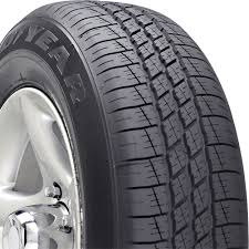 1 NEW P265/70-17 GOODYEAR WRANGLER HP 70R R17 TIRE 31397 ...