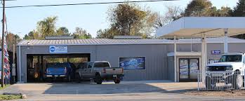 Home Page - Certified Techs Bakersfield Car Repair Shop Mechanic Wills Auto Direct Truck Heavy Duty Diesel Repair Shop Tudela Turkish Truck Producer Tirsan Has A Huge Hall Where Watson Llc Rv Parts Lephale South Africa In Stock Photo Basil Ford New Dealership Cheektowaga Ny 14225 Engine Service Mechanics Ads Eddins House Of Hutto Tx Business Page Fresno Ca Myerstown Pa Goods