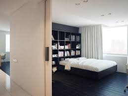 Loft Beds For Adults Ikea by Bedroom Black And White Bed Sets Cool Beds For Couples Bunk Beds