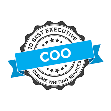 10 Best Chief Operations Officer Resume Services (COO) Best Executive Resume Award 2014 Michelle Dumas Portfolio Examples Chief Operating Officer Samples And Templates Coooperations Velvet Jobs Medical Sample Page 1 Awesome Rumes 650841 Coo Fresh President Visualcv Ekbiz Senior Coo Job Description Iamfreeclub Sales Lewesmr