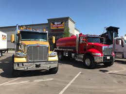 Rush Truck Center Houston Tx - Dodge Trucks