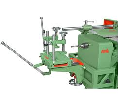 thickness with surface planner four in one machine woodworking