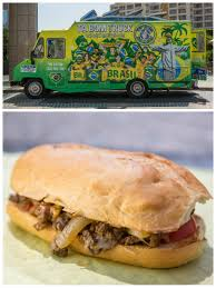 The Best Food Trucks In Los Angeles Bem Bom Food Truck Exploring Orlando 15 Likes 1 Comments Foodie News Orlandofoodienews On Local Blog 90018 May 2010 Kiosk Tables Stock Photos Images Alamy Gmc Used For Sale In California The Best Food Trucks Los Angeles St Augustine Life Wars At Chowing Down La With Some Of The Paysaber Trucks Viva Ta Truckdomeus La Catusa Caravan Bar Truck Experience Orlandos Taiest Wheels Travchannelcom X Marks
