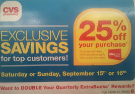 Cvs Coupon Code: 75% Off CVS Coupon Code – Best Quotes ... Cvs New Prescription Coupons 2018 Beautyjoint Coupon Code 75 Off Cvs Best Quotes Curbside Pickup Vetrewards Exclusive Veterans Advantage Cacola Products 250 Per 12pack Code French Toast Uniforms Photo Coupon Earth Origins Market Cheapest Water Heaters In Couponsmydeals Hashtag On Twitter 23 Moneysaving Tips You May Not Know About Shopping At Designing Better Management A Ux Case Study Additional Savings On One Regular Priced Item Deals And Steals With The Lady
