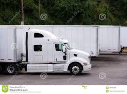 White Semi Truck With Trailer Whating Cargo On Parking Lot In Ro ... Semi Truck Cab Stock Photo Image Of Semi Number Merchandise 656242 Nikola Corp One Old Style Classic Orange Day Cab Big Rig Power Truck Tractor This Is The Tesla The Verge Volvo Fh12 460 Silver Tractorhead Euro Norm 2 13400 Bas Trucks Modern Big Rig Long Stock Photo Royalty Free 1011507406 Inside A Old Cabover Sleeper Above Snake In How To Get Rid This Uninvited Tchhiker Streamlined Design With Comfortable Cabin And