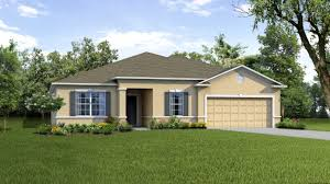 Maronda Homes Floor Plans Melbourne by New Home Floorplan Jacksonville Fl Melody Maronda Homes
