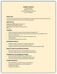 Sample Resume For Career Change To Administrative Assistant Inspirationa Functional Samples Resumes