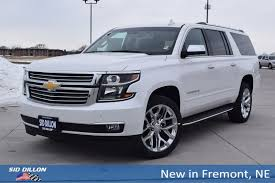 1,721 New Cars Trucks SUVs In Stock | Sid Dillon Chevrolet 339 Best Suburbans Images On Pinterest Chevrolet Suburban Chevy X Luke Bryan Suburban Blends Pickup Suv And Utv For Hunters Pressroom United States Images Lifted Trucks 1999 K2500 454 2018 Large 3 Row 1993 93 K1500 1500 4x4 4wd Tow Teal Green Truck 1959 Napco 4x4 Mosing Motorcars 1979 Sale Near Cadillac Michigan 49601 Reviews Price Photos 1970 2wd Gainesville Georgia Hemmings Find Of The Day 1991 S Daily 1966