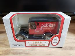 Ertl 1923 Chevrolet Truck Bank Diecast Agway 1 25 | EBay 1962 Chevrolet Ck Truck For Sale Near Atlanta Georgia 30340 1936 Gmc Ad Vintage Pinterest Trucks Gm Trucks Lenny Giambalvos 1952 Chevy Is Built Around Family Values Classic Car 5 Online Tools To Estimate What Cars Are Nada These Are Passenger Side 67 1st Generation Camaro Ertl 1923 Bank Diecast Agway 1 25 Ebay 1979 Dodge Power Wagon Gateway Indianapolis 470ndy Sturditoy Idenfication Guide Mack Collection