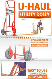 The 25+ Best Appliance Dolly Ideas On Pinterest | Giant Food Store ... Dayton 4xkj2 Vending Hand Truck 1200 Height 60 In Amazoncom Magliner 500 Lb Capacity Alinum With Vertical Loop Trucks Dollies Am Tools Equipment Rental Collapsible At Ace Hdware Yeats 59inch Dual Strap Appliance Hayneedle Dutro 1866 Walmartcom 800 Shop Lowescom New Age Industrial Stairclimber Rotatruck Youtube Milwaukee Truckhda700 The Home Depot