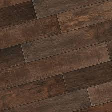 South Cypress Wood Tile by Storka Porcelain Flooring By Southcypress Com