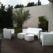 canape d exterieur design canapé d extérieur blanc hd sit canapes and