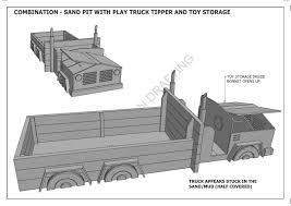 TRUCK SAND PIT & TOY STORAGE COMBO - CUBBY HOUSE - Building Plans V1 ... Price Rite Moving Storage Custom Box Truck Wrap Sign Shop Tampa Rentals Self A Perfect Match Semitruck San Antonio Parking Solutions Switchngo Bodies Dejana Utility Equipment Media Gallery Green Movers Nashville Decked Systems For Midsize Trucks Kentucky Trailer Car Tank Truck Semitrailer Tank Free Commercial Units In Tx 907 N Coker Loop Lockaway Bed System Facility Beaumont Prestige