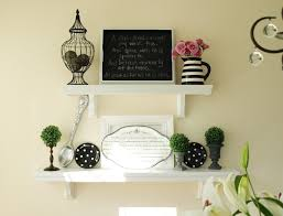 Home Decorating Magazines Online by 6 Free Online Decor Magazines You Don U0027t Want To Miss First Come