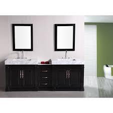 70 Bathroom Vanity Single Sink by 70 Best Black Bathroom Vanities Images On Pinterest Black