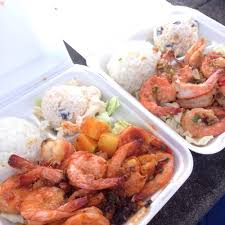 Hot And Spicy And Lemon Pepper - Yelp Jeff Beltramini On Twitter Best Shrimp Truck In Maui Scampi Geste Shrimp Food Randomly Edible Truck Visual Menureviews By Food Blogginstagrammers Part 1 50 Five Vlog 6 2015 With Time Lapse And Review Romys Kahuku Oahus North Shore Hawaii Youtube Hawaiian Spicy Garlic Recipe Food Is Four Letter Word The Fashionablyforward Foodie Wowie 2012 Sha Bangs Kitchen Scampi