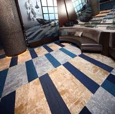 25 best office images on carpet tiles offices and