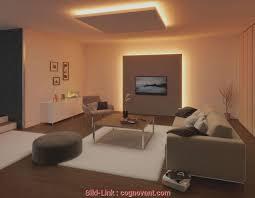 beleuchtung wohnzimmer nobel led beleuchtung wohnzimmer
