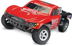 Traxxas Slash 1:10 Scale RTR Electric 2WD Short-Course Truck - Chad ... Traxxas Slash 44 116 4wd Rtr Short Course Truck Fordham Hobbies Greaves Swaps Two Wheels For Offroad Trucks Racingjunk News 110 2wd Readytorun Rc With 24ghz Redsilver Mini Monster Frame Plans Wwwtopsimagescom Torc Off Road Racing Borlaborla Bryce Menzies 2017 Dakar Rally Red Bull Electric King Shocks Coil Overs Bypass Oem Utv Air Stadium Super Are Like Trophy And They Folkman Couse Kart At Series Big Squid Racer Rob Mcachren Is On His Way To 300 Wins All Products Hobbyheroescom