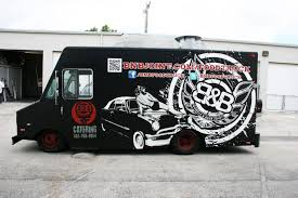 Step Van Food Truck Vinyl Vehcle Wraps Fort Lauderdale Florida Http ... Doctors Tell Of Controlled Chaos After Fort Lauderdale Florida Usa 4th March 2018 Jazz Fest On River Blog Eventnetusa Pizza Zilla Home Miami Menu Prices Restaurant Archives Gourmet Truck Expo Food Trucks Stuck At The Airport Adventure Foodies Fly Zombie Ice Hawaiian Shaved Catering Companies The Images Collection Trucks Wrap Wraps Ami Ft Lauderdale Mac N Cheese Stuffed Chicken Wings Yelp 20 Food Ccession Nation Good Vibes Rhythm And Vine Southfloridacom