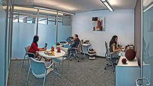 Office Space In: Pedregal 24, Mexico City, 11040 | Serviced ... Amazons Echo Devices Can Now Call Mobile Numbers And Landlines Voip Phone Number Pbx For Multisite Branches Xorcom Ip Business Why Termination Is Critical Amazoncom Grandstream Gsgxp2170 Device Electronics Voip500eck Talkaphone Cisco Cp9951ck9 Unified 9951 5 Inch Color Display Data Speeds In Mexico Baja California Cricketwireless New Lg Nortel Lip6812d Network Lcd Rj45 Office Voip Calling Rates By Country Cq2 Ed Murphy Equipo Quintum Voipinfoorg Polycom Vvx 410 Vvx410 2146162001 Gigabit Ebay