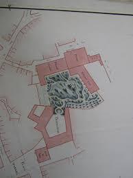 l ancienne prison de bourg en bresse ain étienne bertrand