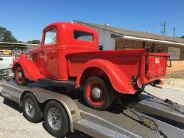 1936 Ford Pickup. SOLD   The H.A.M.B. File1936 Ford Model 48 Roadster Utilityjpg Wikimedia Commons Offers First F150 Diesel Aims For 30 Mpg 16 Classik Truck Body With 36 Deck On F450 Transit Ford Vehicle Pinterest Vehicle And Cars 1936 Panel Pictures Reviews Research New Used Models Motor Trend Pickup 18 F550 12 Ton Sale Classiccarscom Cc985528 1938 Ford Coe Pickup Surfzilla 101214 Up Date Color