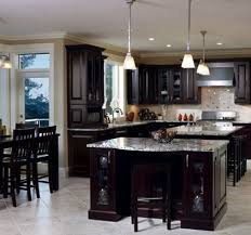 Custom Kitchen Craft Cabinets Review Is Like Cabinet Decoration