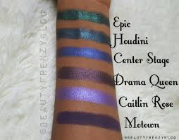 MakeUp Geek Eyeshadows Review + Photos, Swatches On Dark Skin   Hair ... Makeup Geek Eye Shadows From Phamexpo I M E L T F O R A K U P Black Friday 2017 Beauty Deals You Need To Know Glamour Discount Codes Looxi Beauty Tanner20 20 Off Devinah Cosmetics Makeupgeekcom Promo Codes August 2019 10 W Coupons Chanel Makeup Coupons American Girl Online Coupon Codes 2018 Order Your Products Now Sabrina Tajudin Malaysia I Love Dooney Code Browsesmart Deals 80s Purple Off Fitness First Dubai Costco For Avis Car Rental Gerda Spillmann Blog Make Up Geek Cell Phone Store Birchbox Coupon Get The Hit Gym Kit Or Made Easy