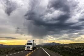 100 Overseas Truck Driving Jobs The 10 Best Travel Get Paid To Explore The World
