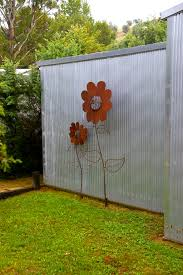 Love The Metal Flowers | PJHS Entrance Ideas | Pinterest | Metal ... Outdoor Screen Metal Art Pinterest Screens Screens 193 Best Stuff To Buy Images On Metal Backyard Decor Garden Yard Moosealope Art Backyard Custom And Firepits Wall Ideas Designs L Decorations Studios 93 Crafts Gallery Arteanglements Pool From Desola Glass Wwwdesoglass Recycled Bird Bathbird Feeder Visit Us Facebook At J7i5 Large Sun Decor 322 Statues Sculptures Iron Exactly What I Want In The Whoathats My Style