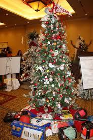 Christmas Tree Permits Colorado Buffalo Creek by Oh Christmas Trees Pemco Com Blog