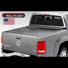 AMAROK 2010-V6 2016-2017 - ROLL AND LOCK DOUBLE CAB Bak Industries 772207rb Tonneau Cover Bakflip F1 Hard Panel Foldup Lock Hard Trifold For 092018 Dodge Ram 1500 57 Roll Up Soft 2009 2014 Ford F 150 Truck Bed Covers Raven Accsories 18667283648 Rollnlock Lg260m Mseries 072018 Toyota Tundra 55 Ft Flex Hard Folding Rhamazoncom Amazoncom Best Locking Truck Bed Cover Top Your Pickup With A Gmc Life Weathertech Upclose Look Youtube Northwest Portland Or Tri Fold Lund Trifold Lockable Unique Locking 28 Images