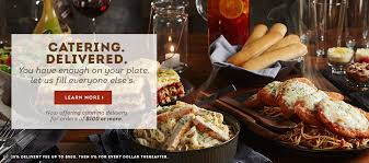 Collection Olive Garden Delivery Menu s Daily Quotes About