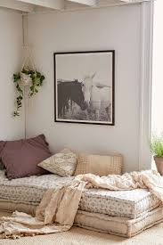 Atlantic Bedding And Furniture Charleston Sc by Top 25 Best Queen Daybed Ideas On Pinterest Queen Size Daybed