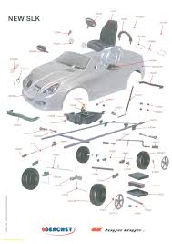 Chevy Auto Body Parts Diagram - Car Wiring Diagrams Explained • Chevrolet Lumina Parts Catalog Diagram Online Auto Electrical Original Rust Free Classic 6066 And 6772 Chevy Truck Aspen 1981 K10 Fuse Wiring Services Accsories Gorgeous 2015 Gmc Canyon Tail Light 1995 2018 C10 Column Shifter Cversion Back On The Tree Ideas Of 1990 Enthusiast Diagrams Lmc 1949 Chevygmc Pickup Brothers 98 Ac Trusted