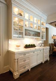 Dining Room Cabinets Wonderful Cabinet On With Regard To Com Cupboard