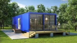 100 Designs For Container Homes Portfolio 4 Home Design Myles Nelson McKenzie Design