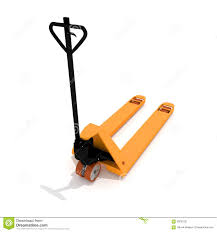Orange Manual Hand Hydraulic Pallet Truck Stock Illustration ... Hydraulic Hand Pallet Truck Whosale Suppliers In Tamil Nadu India Economy Mobile Scissor Lift Table Buy 5 Ton Capacity High With Germany Vestil Manual Pump Stackers Isolated On White Background China Transport With Scale Ptbfc Trolley Scrollable Fork Challenger Spr15 Semielectric Hydraulic Hand Pallet Truck 1 Ton Natraj Enterprises 08071270510 Electric Car Lifter Ramp Kramer V15 Skid Trainz