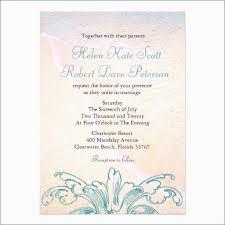 Best Vintage Wedding Invite Visitethiopia org for Cheap Wording