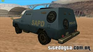Veículo FBI Truck GTA San Andreas | Site Do GTA Ebay Auction For Old Fbi Surveillance Van Ends Today Gta San Andreas Truck O_o Youtube Van Spotted In Vanier Ottawa Bomb Tech John Flickr Hunting Robber Dguised As Security Guard Who Took 500k Arrests Florida Man Heist Of 48m Gold From Truck Fbi Gta Ps2 Best 2018 Speed Tuning 8 Civil No Paintable For State Police Search Home Senator Bert Johnson Wdet Bangshiftcom Page 3