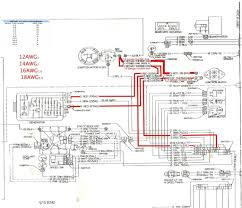 1963 Chevy Truck Wiring Diagram 1963 Chevy Truck Rear Brake Wiring ... 31966 Chevy Power Steering Upgrade Hot Rod Network 1963 Truck Wiring Harness Clips Example Electrical Tail Light Diagram C 10 New 1962 Wellreadme Custom Lowered C10 Pickup On Accuair Suspension Wheelpros Chevrolet Ck Pro Street 502 Cid V8 Engine Filephotographed By David Adam Kess Truck Bedjpg 1960 Product Diagrams Lowrider Magazine 1 Ton Flatbed Youtube Tattoo Collector Stock Photos Images Alamy Bagged Kustom