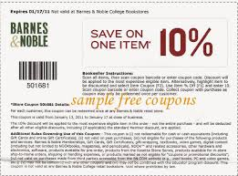 Barnes And Noble Printable Coupon / Promo Codes For Dress Barn Free Printable Give Date Night For A Wedding Gift Gcg News Welcome To The Go Project Trifi Book Fair Film Festival Over 50 Card Holders Holidays Cash Your Gift Cards Test Strip Search Top 10 Fathers Day Cards Dads Barnes Noble Customer Service Complaints Department Everything You Need Know About Kids And Archives Mojosavingscom Ndlw How Apply Credit