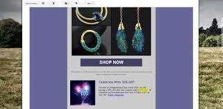 94 ZOOSK DISCOUNT PROMO CODE 2018, ZOOSK PROMO 2018 DISCOUNT ... Orileys Online Promo Code Wd Shop 94 Zoosk Discount Promo Code 2018 How To Get A Free Zoosk Subscription Zoosk Free Trial 2 Too Fast Burbank Amc 8 Matchcom 1 Month Sparklers For Wedding Printable 2019 Olive Garden Coupons Models Ezlinks Coupon Gw Bookstore In Case Youre Here Turning Upward Client Care Coastal Vitamix Zoost Top 482 Reviews About 20190807 Cbs All Access Iv Menus Sentosa Islander Membership Promotion