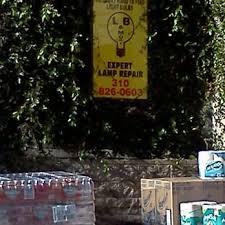 light bulbs more 58 photos 82 reviews lighting fixtures