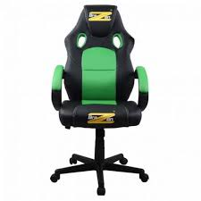 Pagsusuri Ng Brazen Shadow Pc Gaming Chair Black Green Pinakabago ... Gioteck Rc3 Foldable Gaming Chair Accsories Gamesgrabr Brazeamingchair Hash Tags Deskgram Brazen Brazenpride18063 Pride 21 Bluetooth Surround Sound Ps4 Sante Blog Spirit Pedestal Rc5 Professional Xbox One Best Home Brazen Shadow Pro Racing Pc Gaming Chair Black Red Techno Argos Remarkable Kong And Cushion Adjustable Top 5 Chairs For Console Gamers 1000 Images About Puretech Flash Intertional Inc