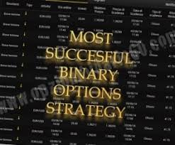 Sink Or Swim Trading by Binary Options Vantage Fx Here