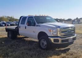 Ford Flatbed Trucks In Dallas, TX For Sale ▷ Used Trucks On ... Ford F350 Flatbed Truck Best Image Kusaboshicom 1985 Flatbed Pickup Truck Item K6746 Sold May 2006 Flat Bed 60l Diesel Youtube Questions Will Body Parts From A F250 Work On 50 2008 Ford For Sale He5u Shahiinfo 1994 Dayton Oh 5001189070 Cmialucktradercom 1997 Dd9557 Ja 2017 F450 Super Duty Crew Cab 11 Gooseneck Flatbed 32 Flatbeds Dakota Hills Bumpers Accsories Flatbeds Bodies Tool Highway Products Inc Alinum Work 2014 For 184234 Hours Montgomery
